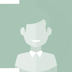 Xavier Gero Interiorismo avatar testimonio01