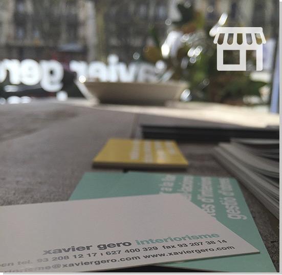 xaviergero-interiorismo-barcelona-tienda