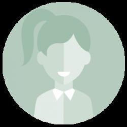 Xavier gero interiorismo picto avatar testimonio chica