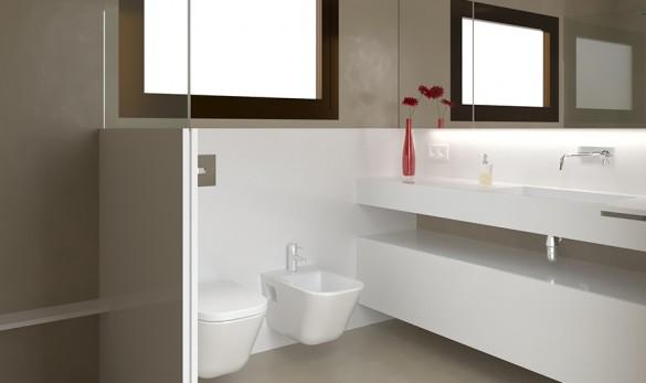 xavier-gero-interiorisme-barcelona-proyecto-bano-completo-render-Rossello-1