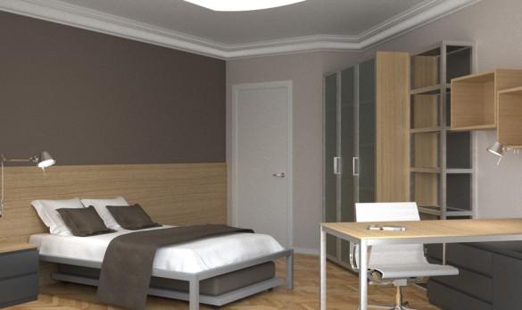 xavier-gero-interiorisme-barcelona-proyecto-mobiliario-habitacion-Industria